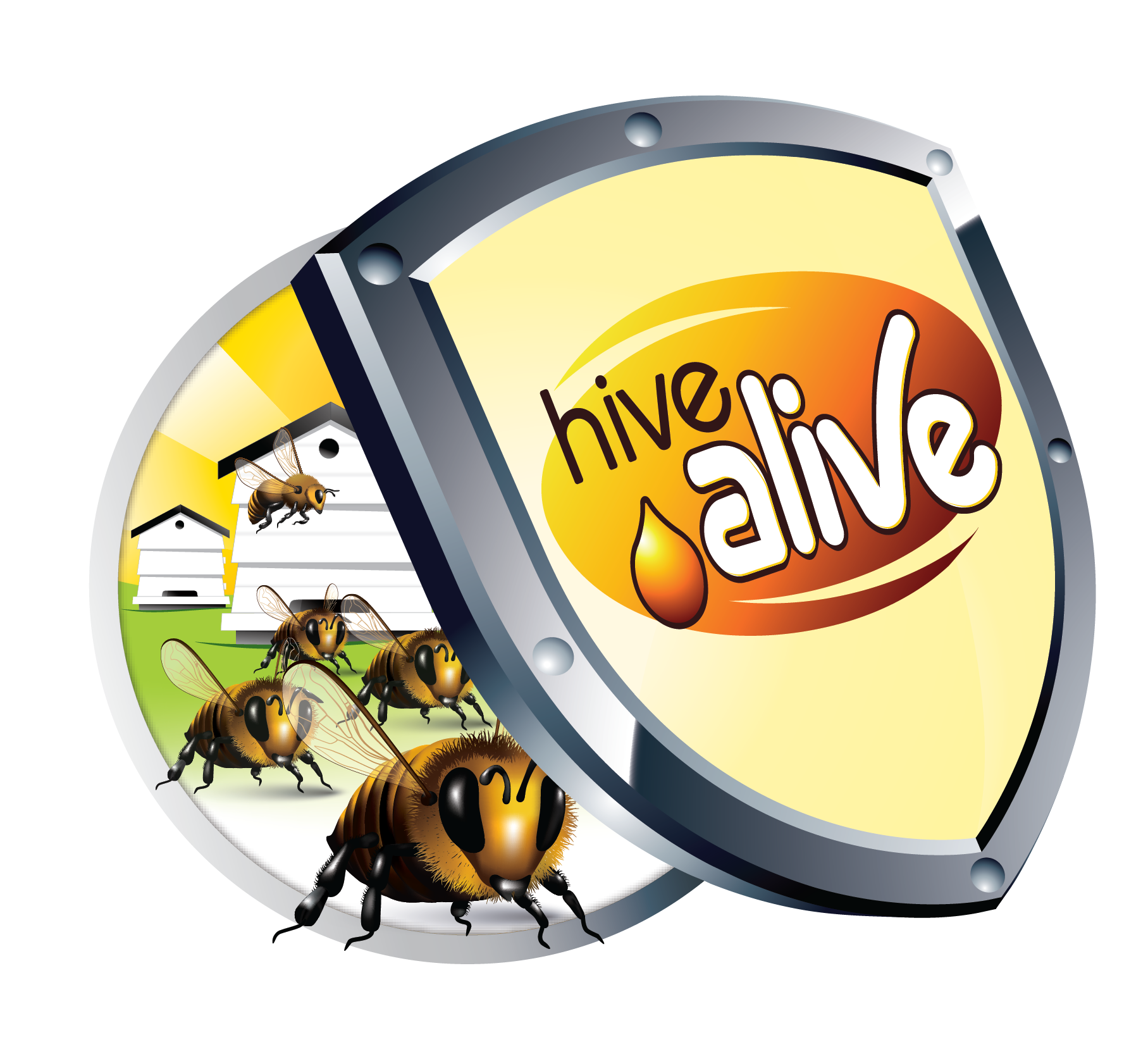 hivealive best feed supplement for bees