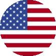 D. Kosisky,  MD, USA